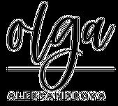 Olga Aleksandrova